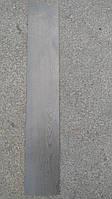 Пробковый пол WoodComfort Oak Coal W4A3001, клеевой