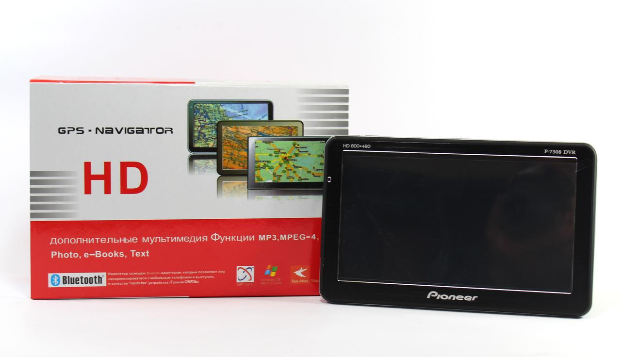 GPS 7308 DVR (20)