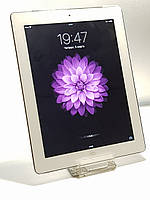 Apple Ipad А1396 9.7 64gb - оригинал, б/у