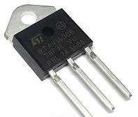 Симистор BTA41-800BRG