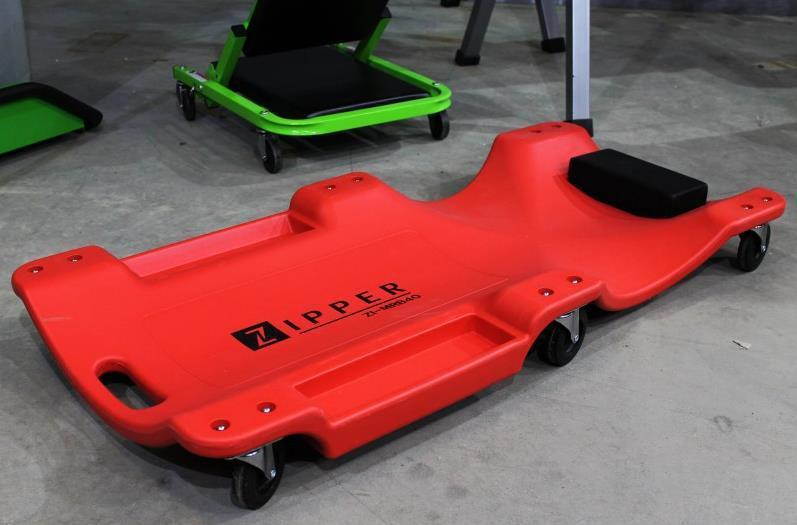 Монтажный стол Zipper ZI-MRB40