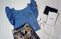 Блуза Poliit 6564, фото 1