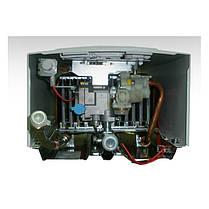 Газовая колонка BOSCH Therm 4000 O B WR 13-2 B 7702331718, фото 2