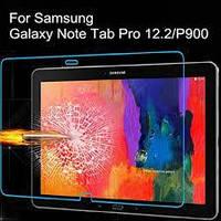 Защитная плёнка для Samsung Galaxy Note Pro Tab Pro12.2, P900/P901/P905