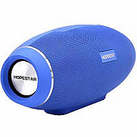 Bluetooth Колонка Hopestar H20 Blue