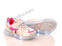 Спортивная обувь Детские кроссовки 2020 оптом в Одессе от фирмы Alemy Kids(26-31)