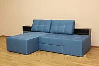 """Угловой диван """"Лего"""" (Домино).  """"ткань 4"""", фото 1"""
