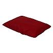 Подушка, 45*35 см, (хлопок), (красный), фото 2