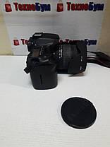 Фотоаппарат Canon 40D, фото 3