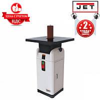 Осцилляционный шпиндельный шлифовальный станок Jet JOSS-S (1.2 кВт, 230 В)