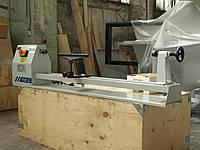 Токарный станок FDB Maschinen MCF 1440