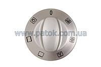 Ручка регулировки режимов духовки для плиты Gorenje 290938