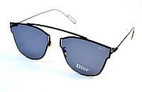 Солнцезащитные женские очки Dior (7056 C1)