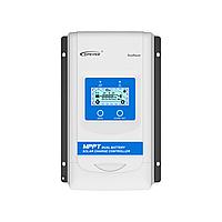 Солнечный контроллер заряда для яхты DuoRacer DR3210N-DDS (на 2 акб)