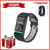 АКЦИЯ • Smart часы • Трекер B88 • Фитнес браслет • Смарт часы