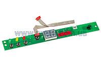 Плата индикации M70B-M2 для морозильной камеры Атлант 908081410114