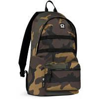 "Рюкзак для ноутбука Ogio 15.6"" ALPHA CORE CON 120 PACK WD CAMO (5919013OG)"