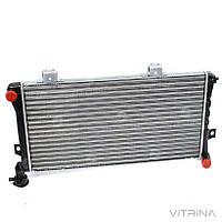 Радиатор охлаждения НИВА ВАЗ 21214 | (AURORA) Польша