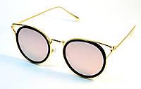Стильные солнцезащитные очки (8399 С3)