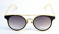 Стильні сонцезахисні окуляри (8385 С1)