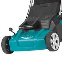 Скарификатор электрический Makita UV3600 (1.8 кВт, 360 мм)