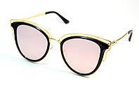 Стильні сонцезахисні окуляри (8348 С3)