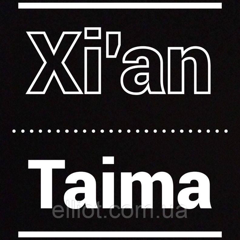 Никотин «Сотка» Xi`an Taima 10ml