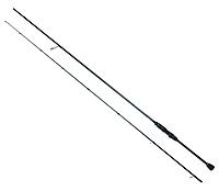 Спиннинг Bratfishing STARBURST LONG CAST 832 2.52м/тест 1-13 гр, фото 1