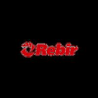 Угловая шлифовальная машина Rebir LSM4-125/1200
