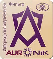 Auronik Smart (Ауроник Смарт) – розумний фільтр від випромінювання, фото 1