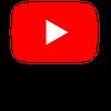 Молоток-гвоздодер с фиберглассовой рукояткой (450 гр)   СИЛА 320132, фото 3