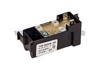 Блок розжига для газовой плиты Electrolux 3572079030