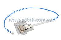 Термодатчик для хлебопечки Panasonic ADA11-145