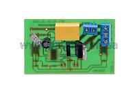 Модуль управления для овощесушилки Zelmer 12000149 (636201.0014)