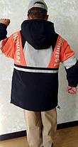 Куртка 5-10 лет, фото 3