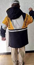 Куртка 5-10 лет, фото 2