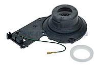Крышка редуктора для мясорубки Bosch 498284