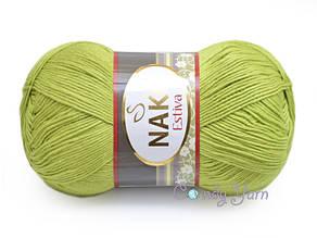 Nako Estiva, Салат №11544