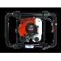 Мотопомпа бензиновая Vulkan SCCP80 (3.6 л.с., 1000 л/мин)
