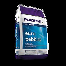 Керамзит Plagron euro pebbles 45 л