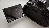 Защитная пленка для на телефон фотоаппарат mp3 плеер 136*66 мм, фото 2