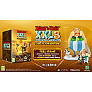 Asterix and Obelix XXL3 Collector edition RUS Nintendo Switch , фото 3