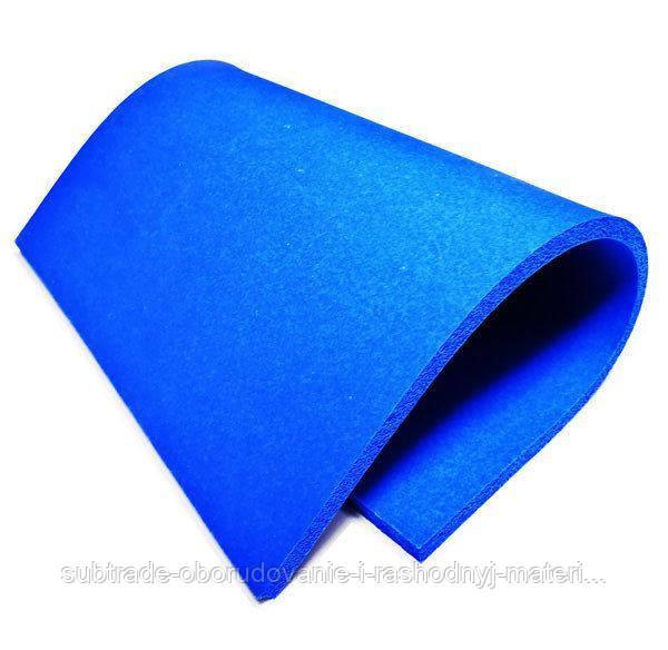 Коврик силиконовый 29*38 см
