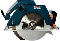 Циркулярная пила Rebir RZ2A-72/1800 (1.8 кВт, 205 мм, 72.5 мм)
