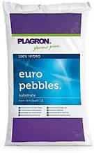 Керамзит Plagron euro pebbles 10л