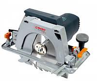 Пила дисковая Rebir IE-5107G2 (2.15 кВт, 205 мм, 67.5 мм)