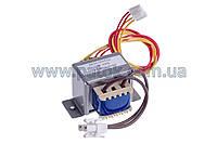 Трансформатор для СВЧ печи SLV-105E Samsung DE26-20152A, фото 1