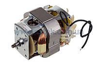 Двигатель TKM-031 для блендера Zelmer 145598 (322.0100)