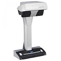 Сканеры Fujitsu SV600 (PA03641-B001)