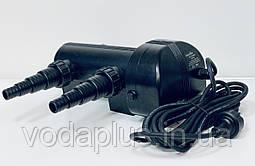 УФ- стерилизатор для пруда Aquaking JUVC-CW 18